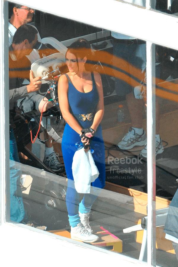 Yolanthe_Sneijder-Cabau_Pain_and_Gain_film_ReebokFreestyleFanClub-04
